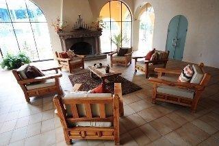 Hotel Guanajuato - фото 5