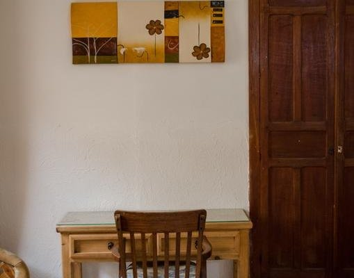 Hotel Posada San Pablo - фото 10