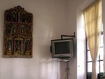 Hostal de Maria - фото 6