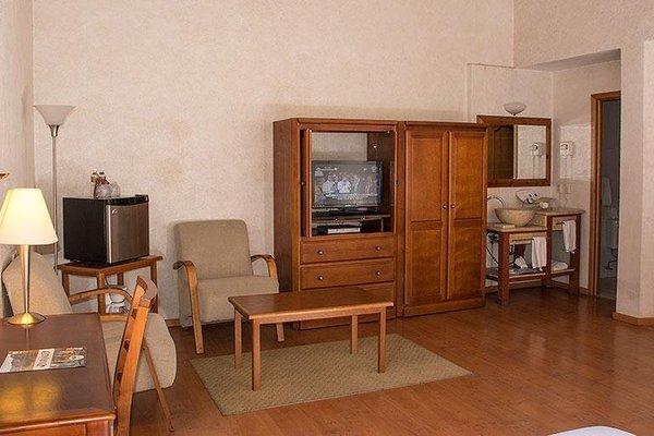 Hostal de La Monja - фото 10