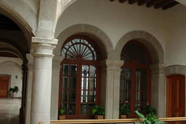 Hostal de La Monja - фото 18
