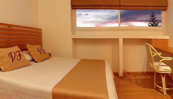 Hotel Spa VF Cuernavaca - фото 1