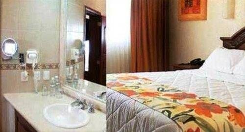 Hotel Argento - фото 1