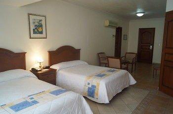 Hotel Argento - фото 2