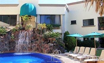 Hotel Argento - фото 20