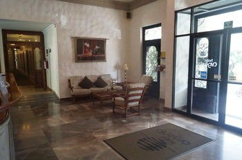 Hotel Argento - фото 4
