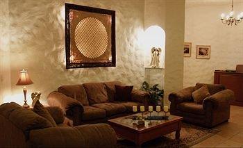 Hotel Argento - фото 5
