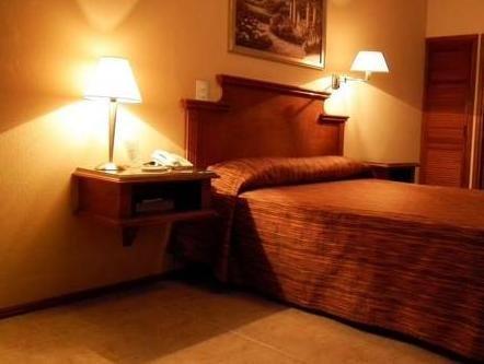 Hotel Laam - фото 1