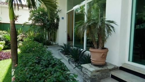 Hotel Laam - фото 15