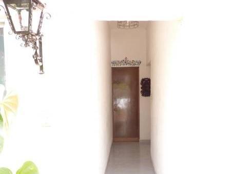 Hotel Bajo el Volcan - фото 16