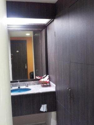 Hotel del Real del Sol - фото 9