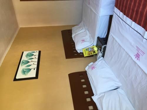 Hotel Real Santa Maria - фото 3