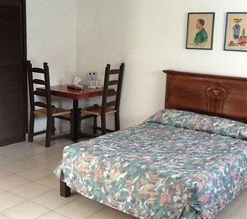 Hotel Marjaba - фото 0