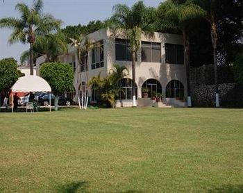 Hotel Marjaba - фото 13