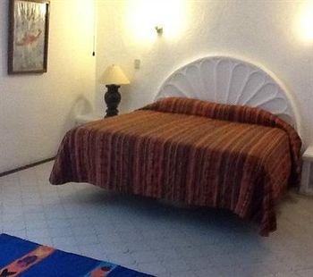 Hotel Marjaba - фото 4