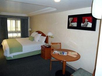 Hotel Vermont - фото 12