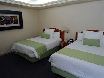 Hotel Vermont - фото 13