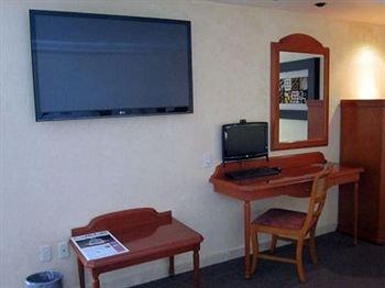 Hotel Vermont - фото 18