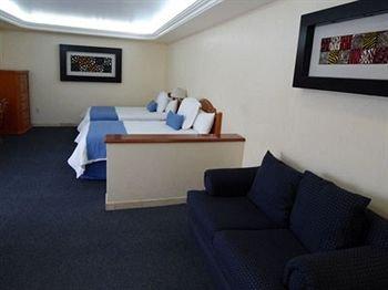 Hotel Vermont - фото 19