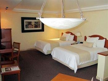 Hotel Vermont - фото 3
