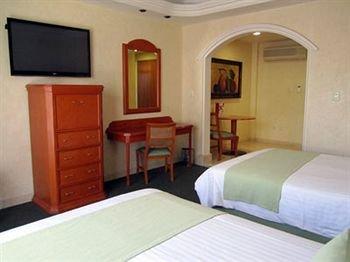 Hotel Vermont - фото 7