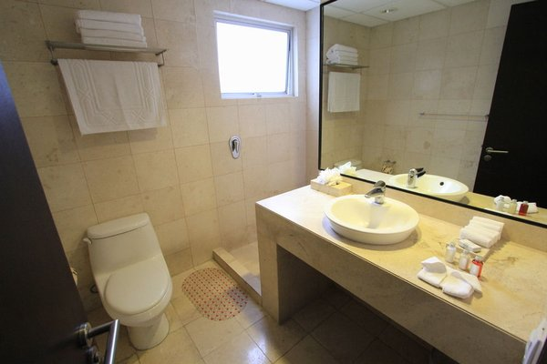 Suites Giorgio - фото 11