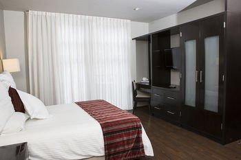 Suites Ganges - фото 1