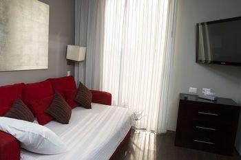 Suites Ganges - фото 2