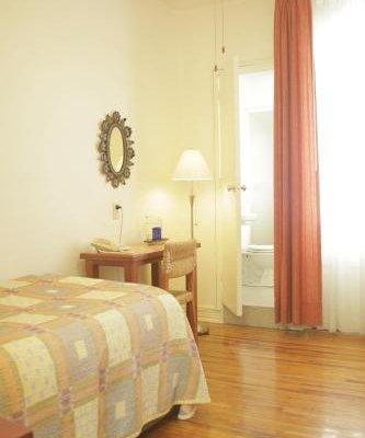 Hotel Casa Gonzalez - фото 1