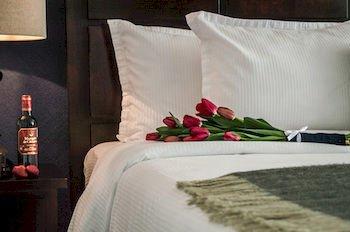 Suites Berna 12 - фото 48