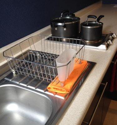 Suites Berna 12 - фото 14