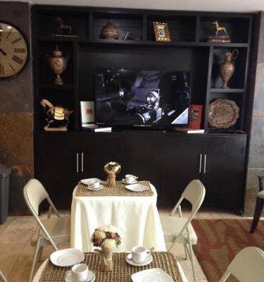 Suites Berna 12 - фото 15