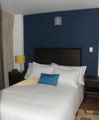 Suites Berna 12 - фото 3