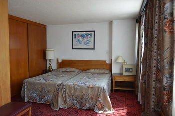 Suites Mi Casa - фото 50