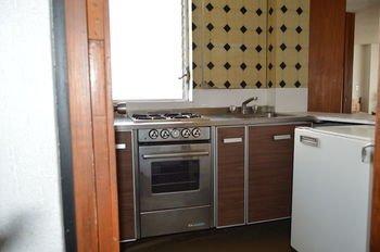 Suites Mi Casa - фото 10
