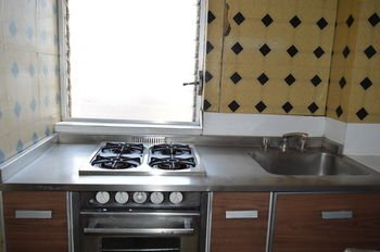 Suites Mi Casa - фото 11