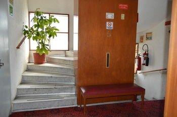 Suites Mi Casa - фото 13