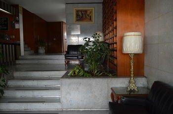 Suites Mi Casa - фото 15