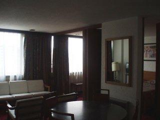 Suites Mi Casa - фото 16