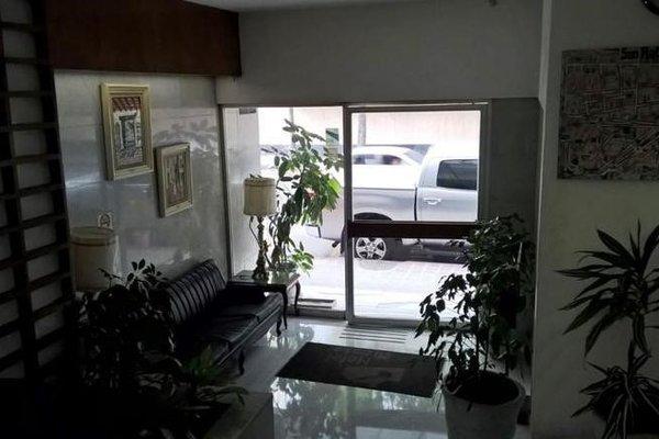 Suites Mi Casa - фото 18