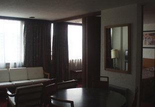 Suites Mi Casa - фото 2