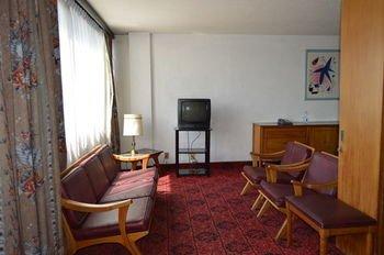 Suites Mi Casa - фото 5