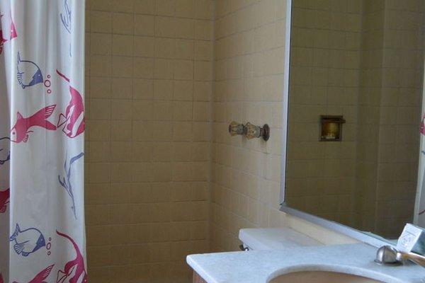 Suites Mi Casa - фото 7