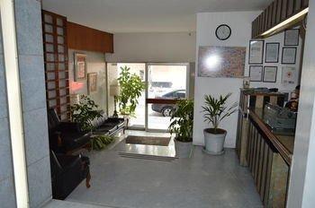 Suites Mi Casa - фото 9