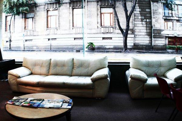 Reforma Avenue - фото 5