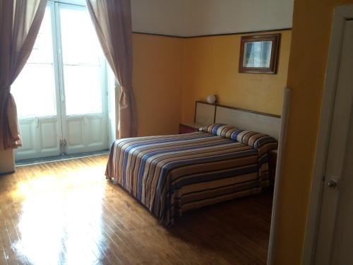 Hotel Isabel - фото 3