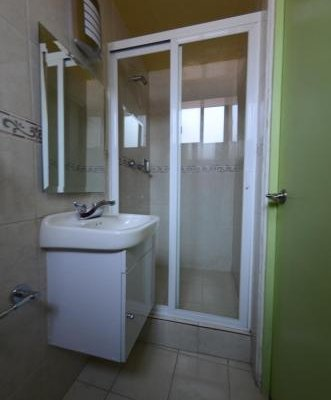 Suites Marne - фото 12
