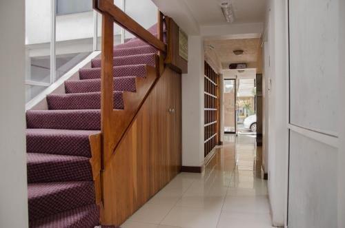 Suites Marne - фото 15