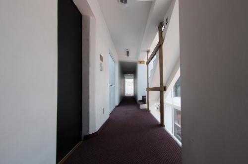 Suites Marne - фото 18