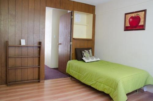 Suites Marne - фото 4